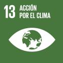 S_SDG goals_icons-individual-rgb-13